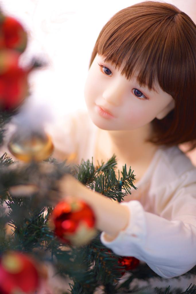 クリスマス その2